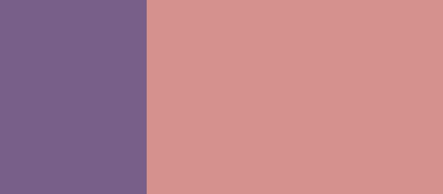 Jersey Boys at Peoria Civic Center Theatre